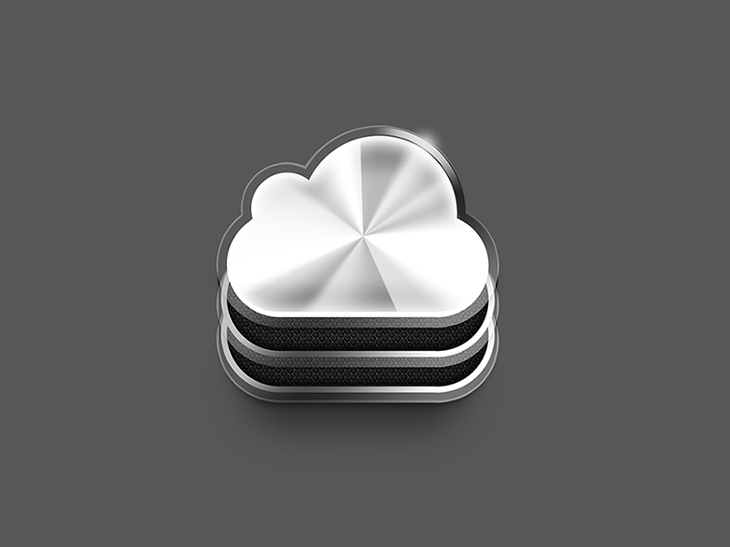 cloud-icon-2-tn