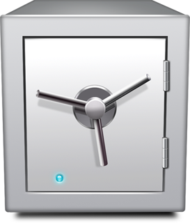 safe-bank-vault-secure-icon