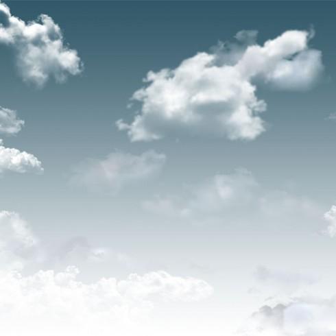 Clouds-II